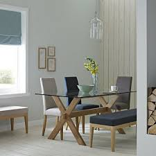 dining room furniture glass 15 stylish dining table and chairs