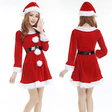 2018 Christmas Dress Designs and Ideas  Dress Trends 2018