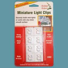light mounting clips light mounting clips