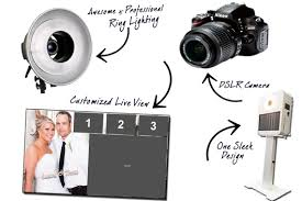 Digital Photo Booth Photo Booth Rental Des Moines Iowa Bd Photobooth