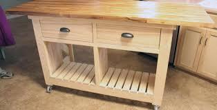 Kitchen Island Freestanding 100 Free Standing Kitchen Design 332 Best Kitchens Images