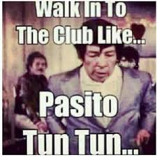 Mexican Memes Funny - mexicans be like 9266 funnies pinterest mexicans mexican