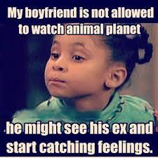 Over Protective Boyfriend Meme Foto - my girlfriend not allowed meme girlfriend best of the funny meme