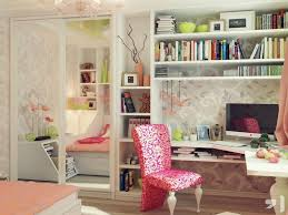 vintage chic bedroom ideas chic bedroom ideas for your most image of chic bedroom decoration ideas