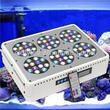 led aquarium lights for reef tanks 2015 best aquarium led lights dimmable reef coral aquarium led light