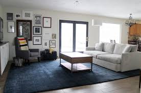 Big Rugs Interesting Design Big Area Rugs For Living Room Crafty