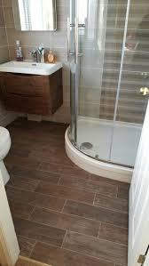 bathroom tile new stardust bathroom tiles home design planning