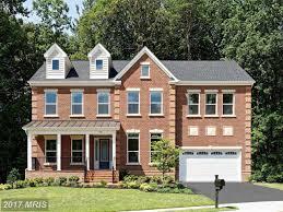 springfield va homes for sale michael sobhi real estate