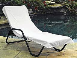cloth chair covers chaise lounge terry cloth covers brilliant fitted back chair cover