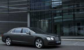 golden bentley sedan qotd is this the golden age for mid sized sedans stunning