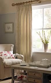 Accessories Kirsch Curtain Rods Intended by Best 25 Bay Window Curtain Rail Ideas On Pinterest Corner