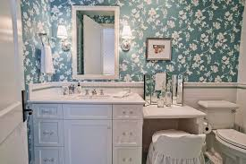 Atlanta Kitchen And Bath by Contemporary Makeup Vanity Bathroom Modern With Atlanta Home Builders