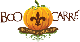 french market blog archive boo carre halloween and harvest