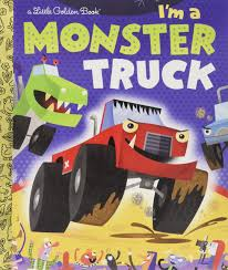 pictures of monster jam trucks amazon com small toys monster pullback trucks pack of 12