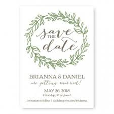 cheap save the date cards save the date wedding cards the american wedding