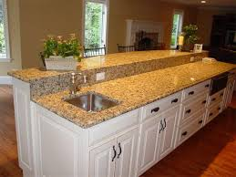 kitchen countertops giallo ornamental our kitchen renovation