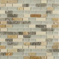 mosaic tile for kitchen backsplash mosaic tiles for bathroom kitchen backsplash tilebar