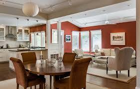 Sva Interior Design Writers U0027 Retirement Abode U2014 Smith U0026 Vansant Architects