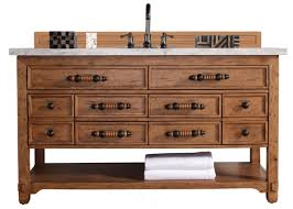 Bathroom Single Vanity by Single Bathroom Vanity Single Vanity Single Sink Vanity