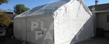 party tent rentals prices 20ft x 20ft tent rental pictures prices