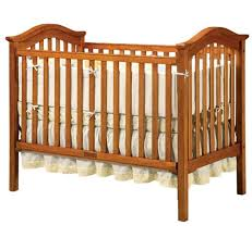 jardine expands recall of cribs sold by babies