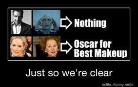 Funny Oscar Memes - funny meme google search funny pinterest meme harry potter
