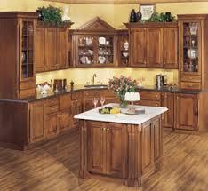Varnish Kitchen Cabinets Bar Cabinet - Kitchen cabinet varnish