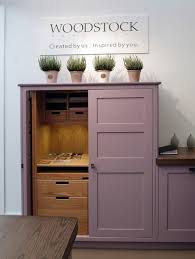 Rose Cabinets 46 Best Dusty Rose Theme Images On Pinterest Dusty Rose 15