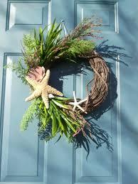 wreath twodogsandavegetarian