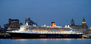 in pictures cunard ships liners and liverpool liverpool echo