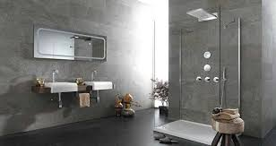 gray bathroom designs choosing bathroom paint colors for walls and cabinets
