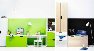 Modern Bedroom Furniture Ikea by Redecor Your Hgtv Home Design With Good Great Boys Bedroom