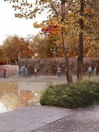 memorials u2013 the dirt