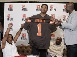 brown s day 2017 nfl draft team grades who had best worst classes