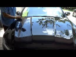 how to remove epoxy spray paint overspray