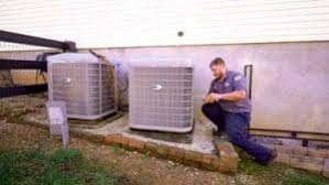Comfort Heating And Air Fredericksburg Va Hvac Services And Repairs Michael U0026 Son