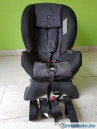siège auto sécurité siège auto sécurité enfant bébé brio à placer contre sens a