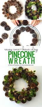 how to make wreaths wreath by kristie allsopp pinteres christmas wreaths to make from