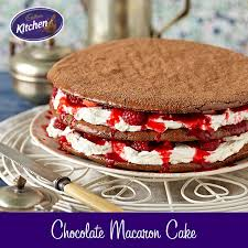 cadbury bournville cocoa chocolate cake recipe food easy recipes