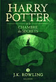 regarder harry potter chambre secrets amazon fr harry potter ii harry potter et la chambre des
