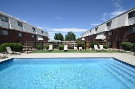 One Bedroom Apartments Aurora Co Rentals In Aurora Co Carriage Green Apartments