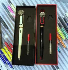 Star Wars Office Lamy U0027s Star Wars And Pirates Of The Caribbean Pens Bleistift