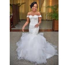 cheap wedding dresses for sale the shoulder prom dress applique prom dress mermaid prom dress