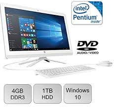 best 3 in 1 computer deals on black friday black friday all in one computer deals black friday 2017