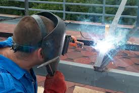 10 tips to make you a better welder ce metal fabrication