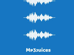 Mp3 Juice Mp3 Juices Space By Mp3juice Reverbnation