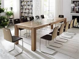 Esszimmertisch Natura Esstisch Tisch Esszimmertisch Esszimmer Auszug Eiche Massiv Geölt