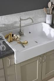 evier cuisine a poser evier cuisine a poser blanc cuisine idées de décoration de