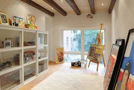 Kids Art Room by Paintings For Room Decor
