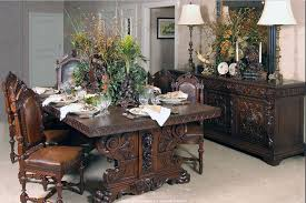 antique dining room sets modern antique dining room furniture 1920 set antique dining